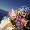Kavos Booze Cruise Boat Party 2019 | Kavos Cruises E-TICKET