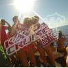 Kavos Booze Cruise Boat Party 2018 | Kavos Cruises E-TICKET