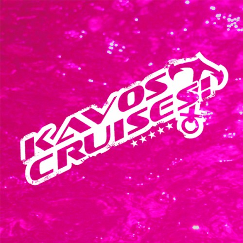 Kavos Booze Cruise Boat Party 2017 | Kavos Cruises E-TICKET