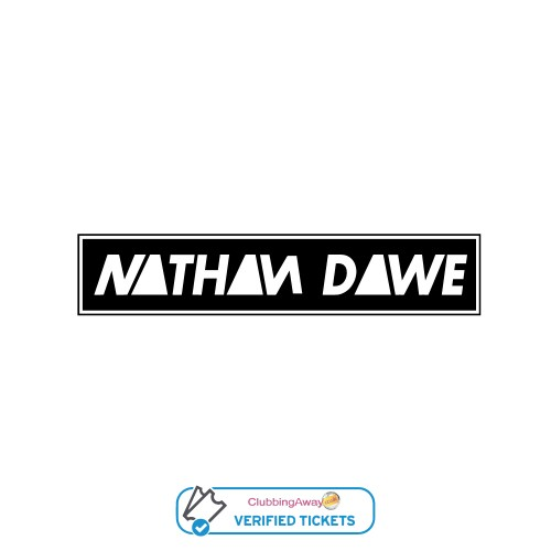 Sandstorm Beach Party - 9th August 2018 - NATHAN DAWE